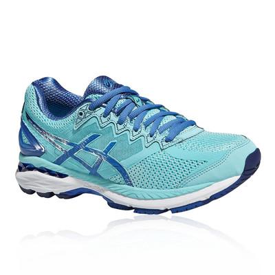 ASICS GT-2000 4 para mujer zapatilla para correr - SS16