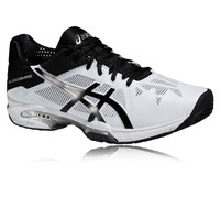 ASICS Gel-Solution Speed 3 zapatillas indoor