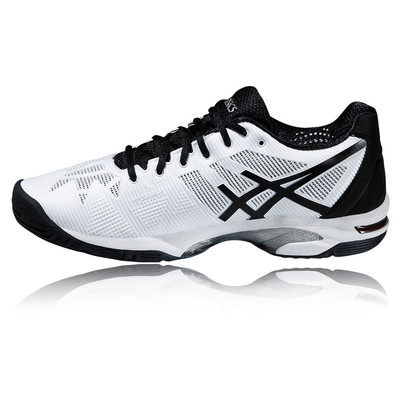 ASICS Gel-Solution Speed 3 Court Shoes