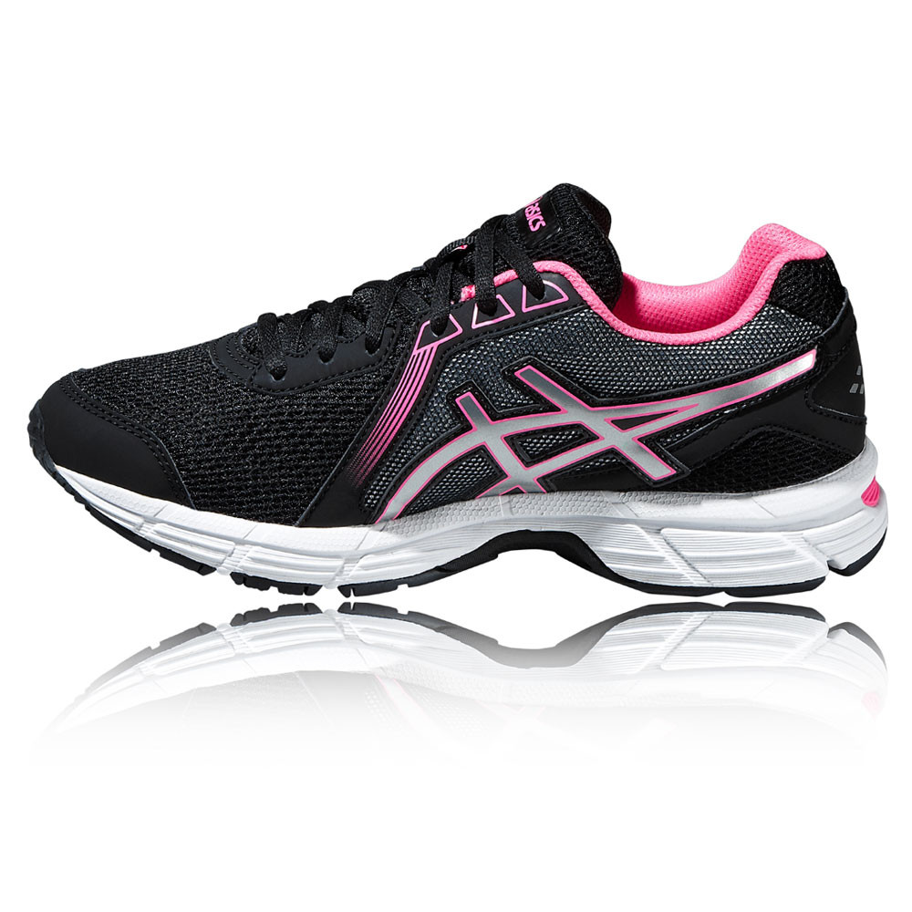 ... ASICS Gel-Impression 8 Women's Running Shoes ...