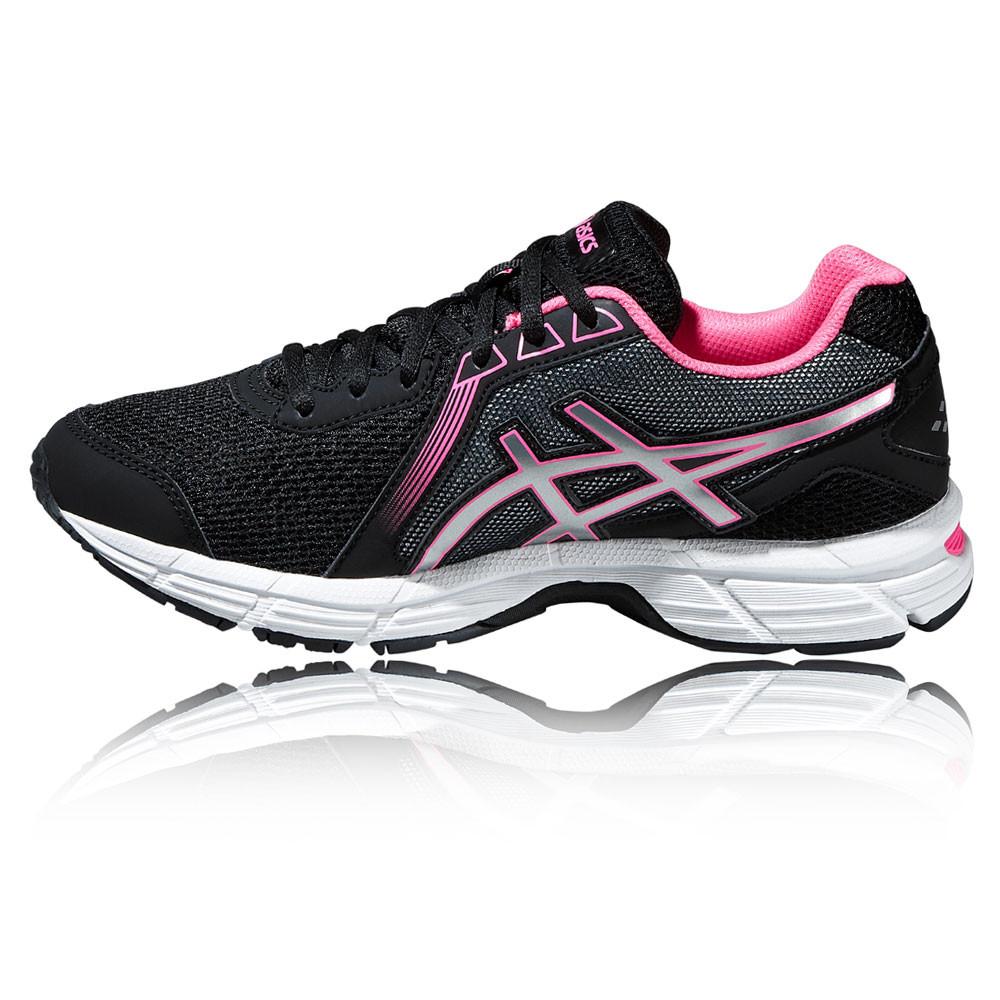 ASICS à Gel Impression 8 Chaussures de course course à 8 pied pour femme c1cdc88 - camisetasdefutbolbaratas.info