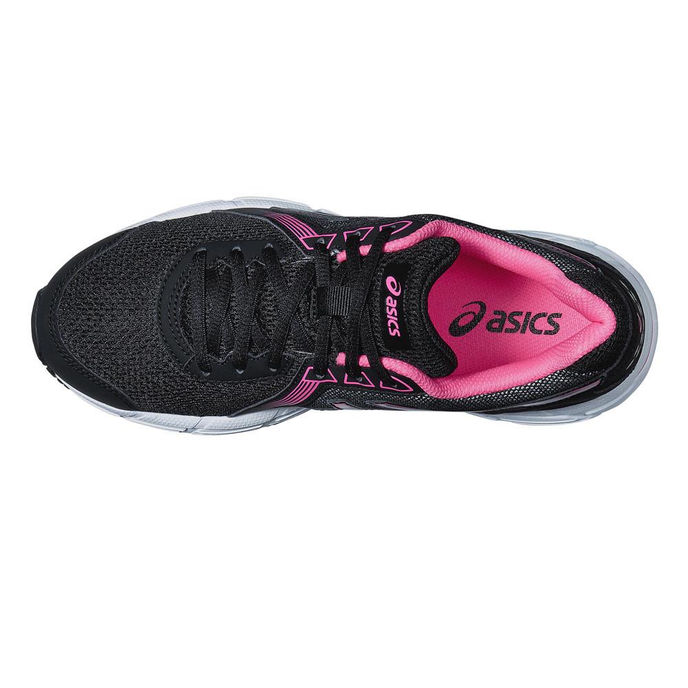Asics Gel-impresión Zapatos Para Correr 8 De Los Hombres TNhWMxr