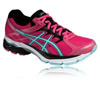 Asics Gel-Pulse 7 para mujer zapatillas de running