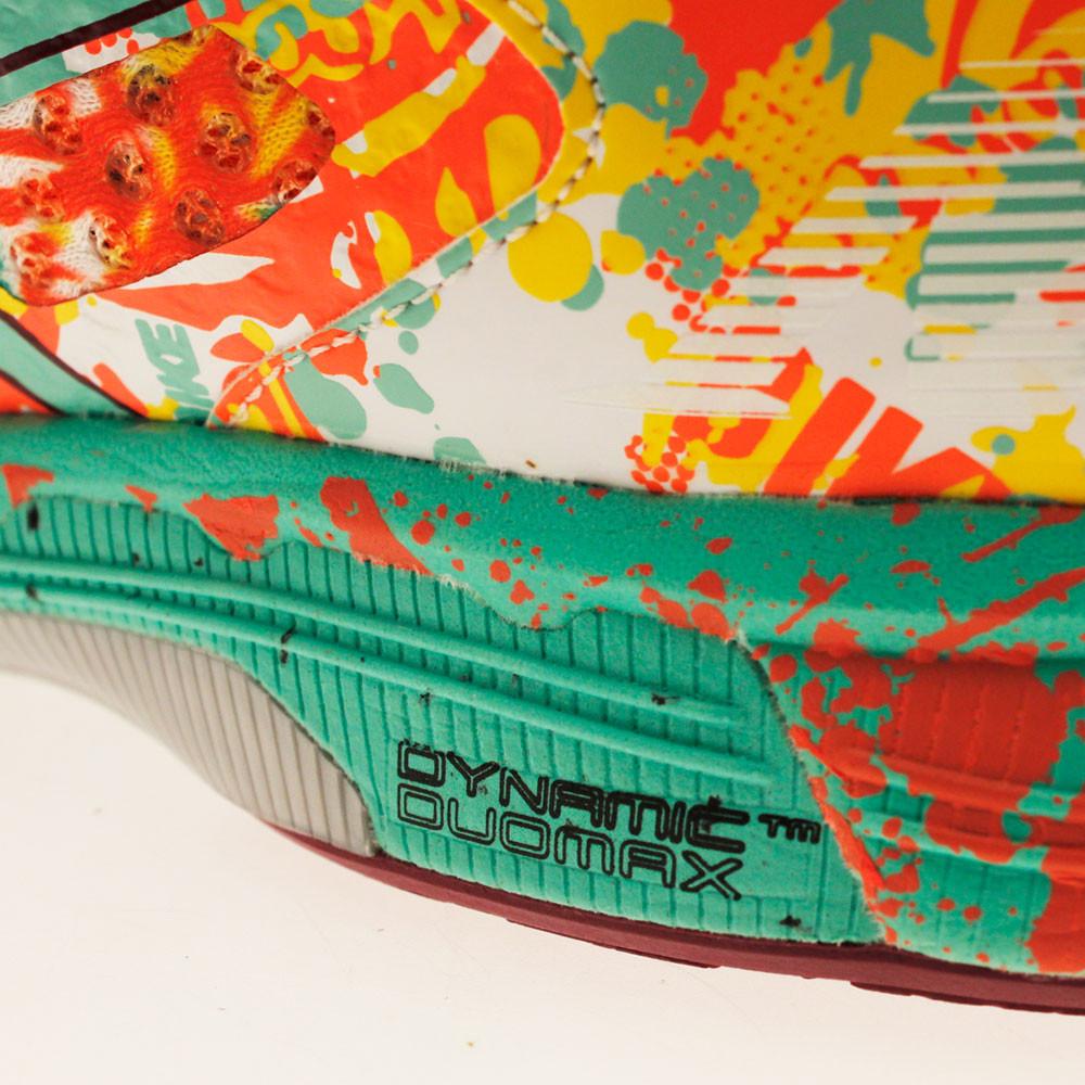 Asics Gel-noosa De Chaussure Tri 11 De Roulement Léger - Femmes NlNfV