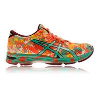 Comprar Zapatillas de Mujer para Running Asics Noosa Tri 11 en Sports Shoes