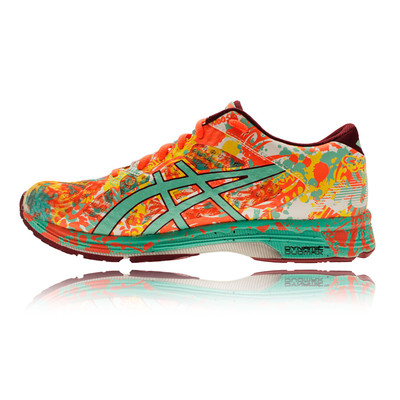 Asics Gel Flash Running Shoes Reviews