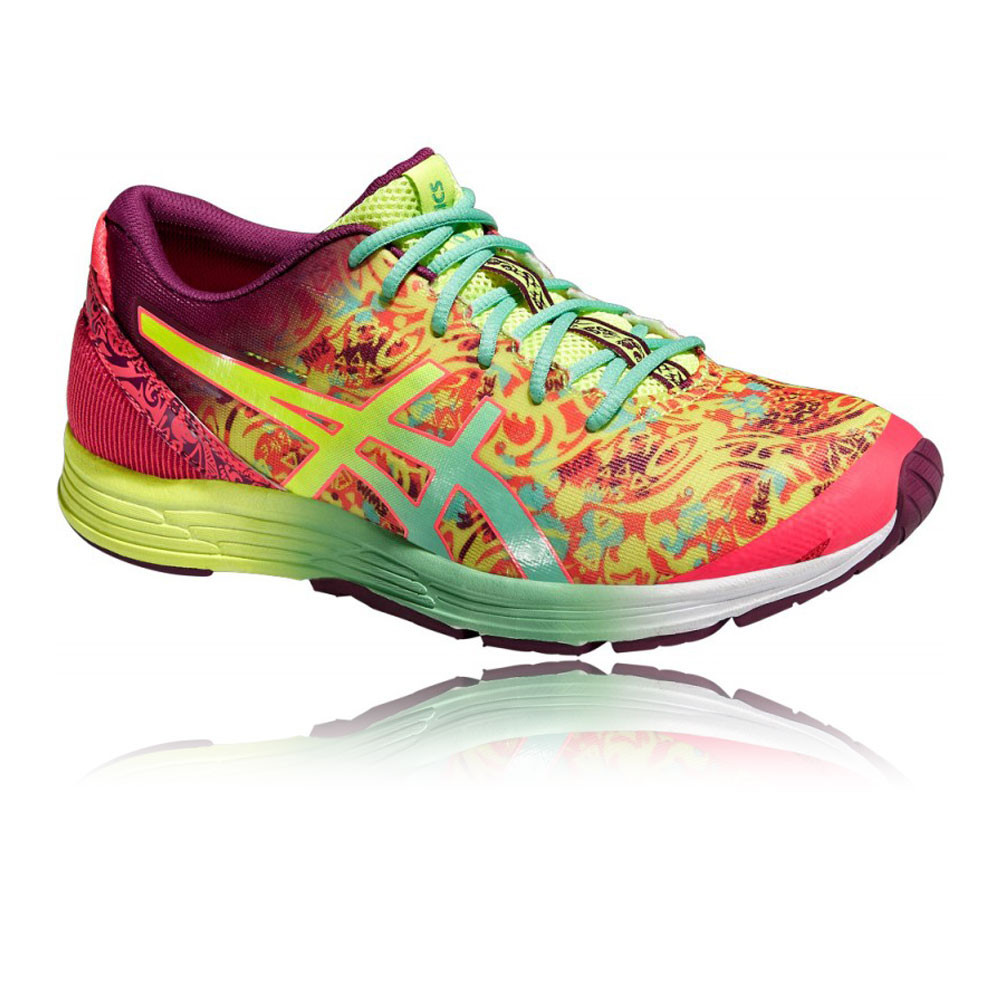 ASICS Gel-Hyper 2 Tri Women's Running Shoes ...