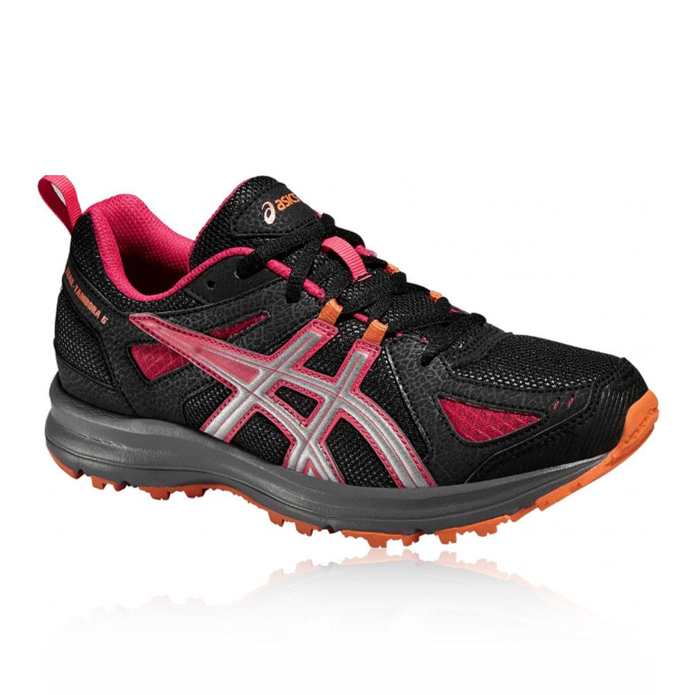 Asics Trail Tambora  Trail Running Shoes
