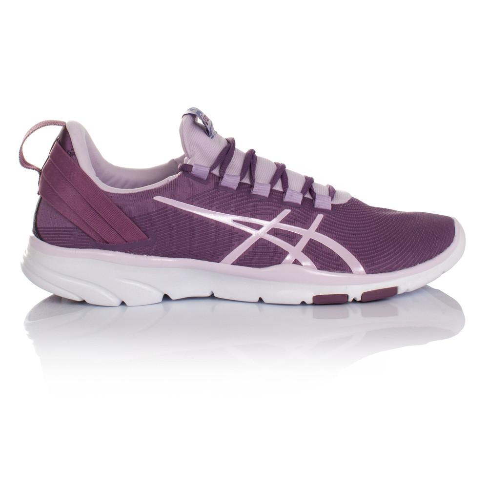 Asics Gel-Fit Sana 2 para mujer zapatillas de training