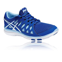 Asics Gel-Fit Tempo 2 Women's Training Shoes