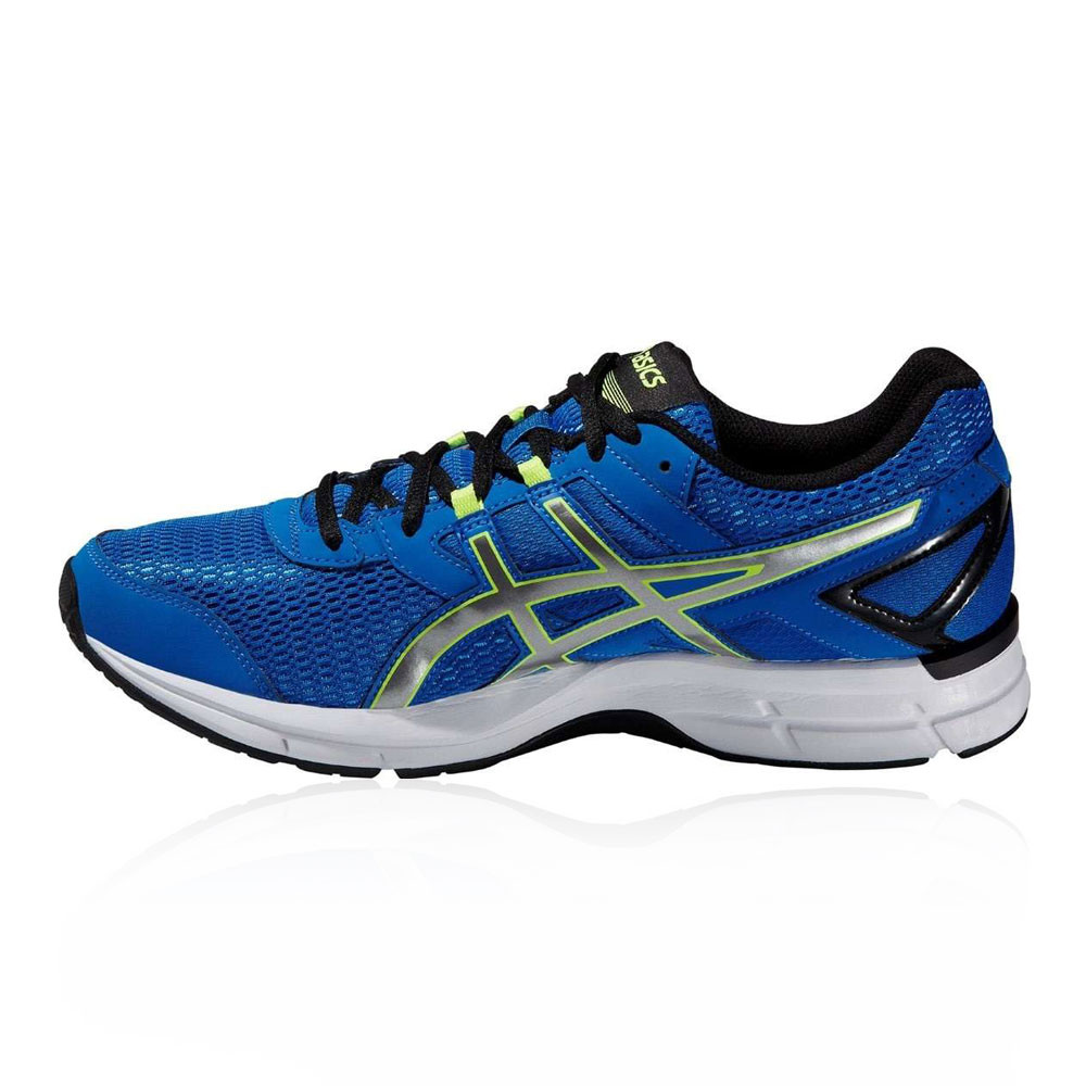 Amart Sports Shoes Sale