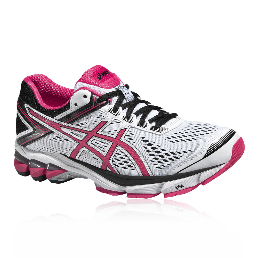 Asics GT-1000 4 Women's Running Shoes - 60% Off