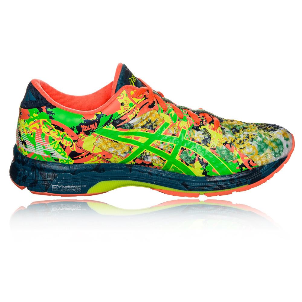 ASICS Gel-Noosa Tri 11 Running Shoes - 50% Off