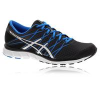 ASICS Gel-Attract 4 zapatilla para correr - SS16