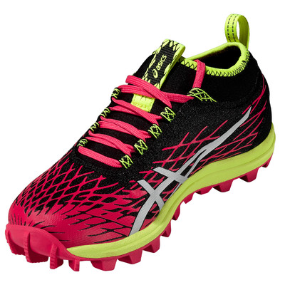 Asics Gel Fujirunnegade Women S Trail Running Shoes