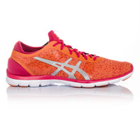 ASICS Gel-Fit Nova Women's Training Shoes