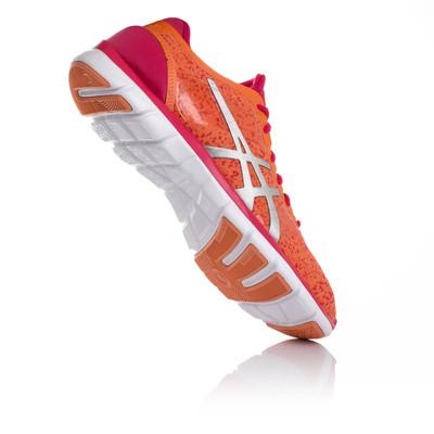 ASICS Gel-Fit Nova Women's Training Shoes