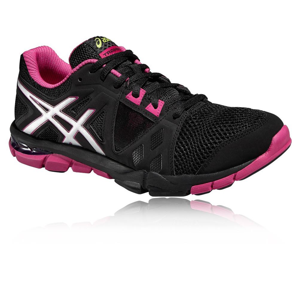 ASICS Gel-Craze TR 3 para mujer zapatillas de training