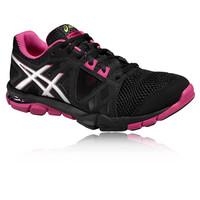 ASICS Gel-Craze TR 3 Women's Training Shoes