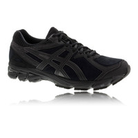 ASICS GT-Walker Shoes