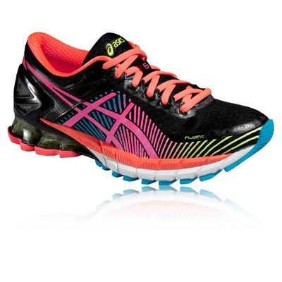 ASICS Gel-Kinsei 6 para mujer zapatilla para correr - SS16