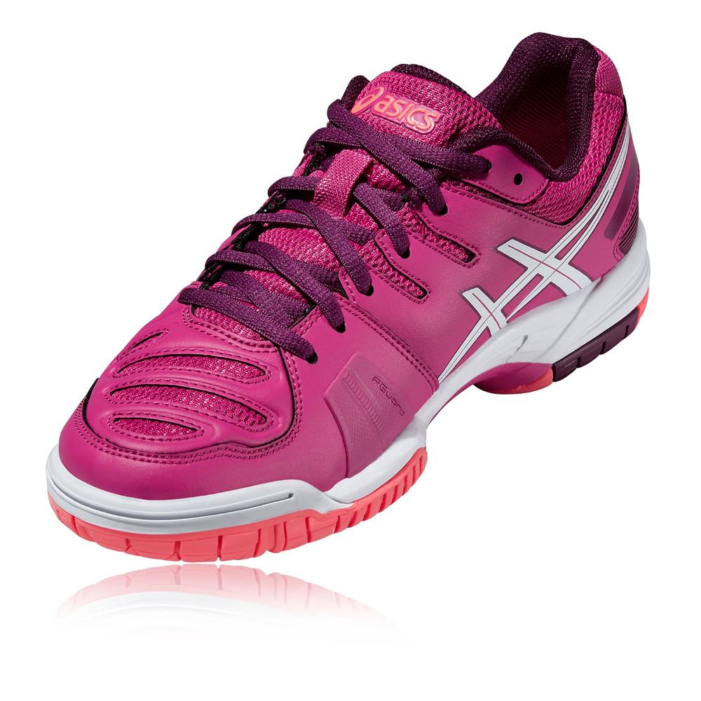 ASICS GEL-GAME 5 per donna scarpe da tennis - 62% di sconto ... 7ef6b2c4f0d
