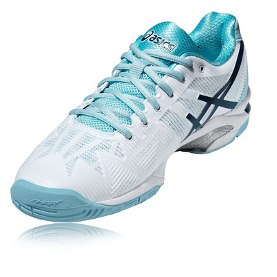 Solution scarpe da Gel tennis 3 ASICS per Speed donna vUpw5qO5