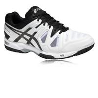 ASICS GEL-GAME 5 chaussures de tennis