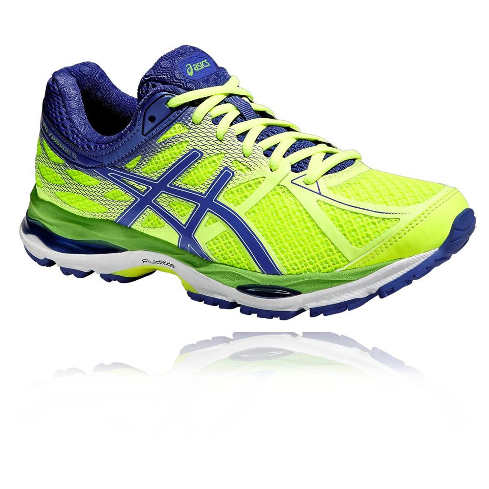 asics gel cumulus 17 women 39 s running shoes ss16 50 off. Black Bedroom Furniture Sets. Home Design Ideas