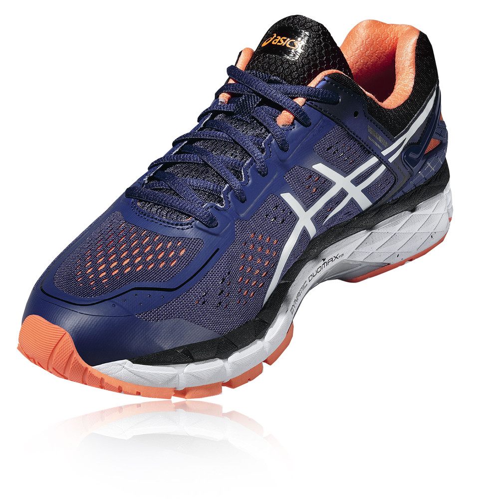 asics gel kayano 22 running shoes ss16 33 off. Black Bedroom Furniture Sets. Home Design Ideas