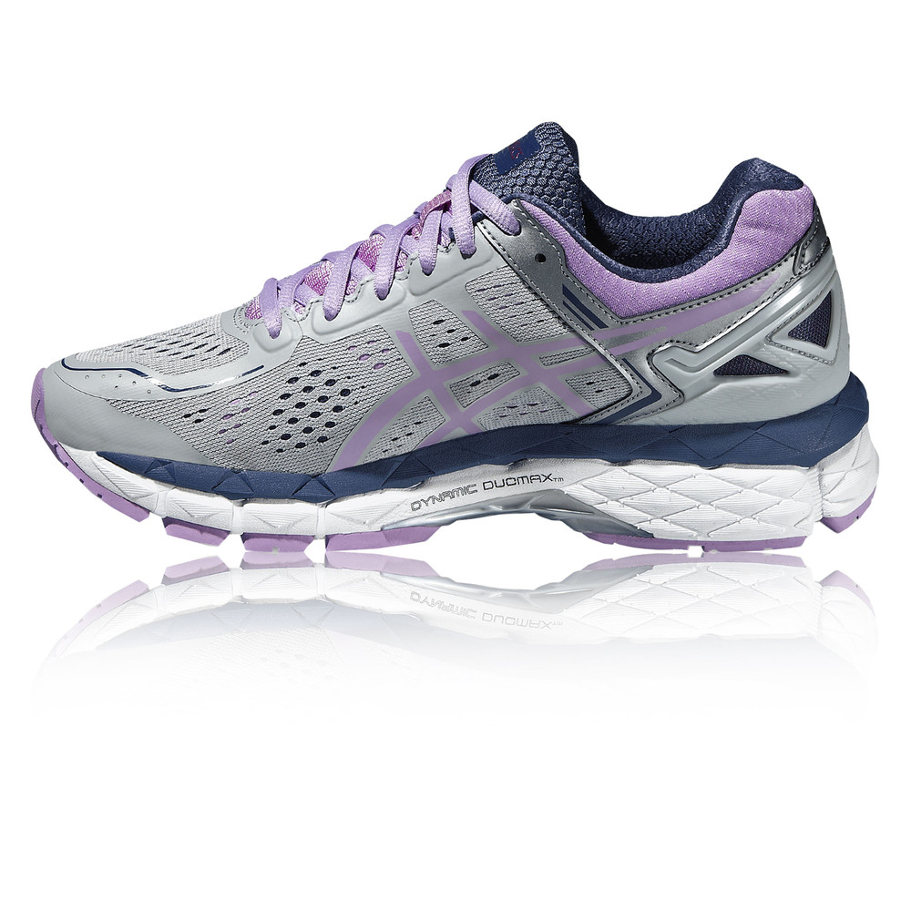asics gel kayano 22 women 39 s running shoes ss16 66 off. Black Bedroom Furniture Sets. Home Design Ideas