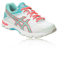 Asics Junior GT-1000 4 GS Running Shoes
