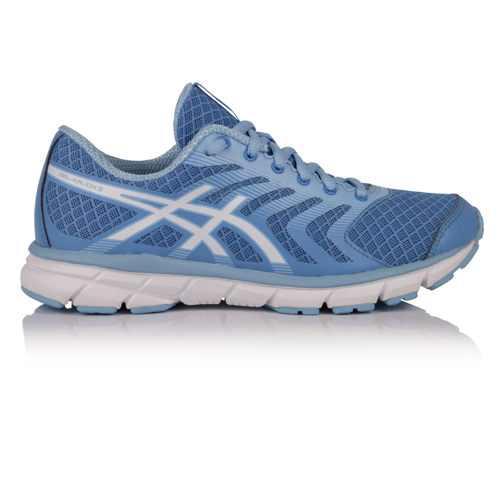 Running Shoes For Heavy Runners Uk