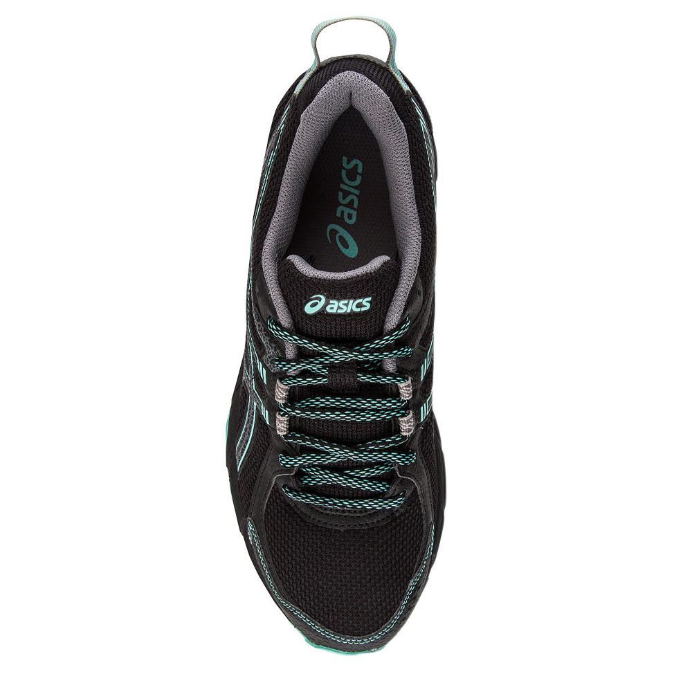 asics gel sonoma 2 s trail running shoes 57