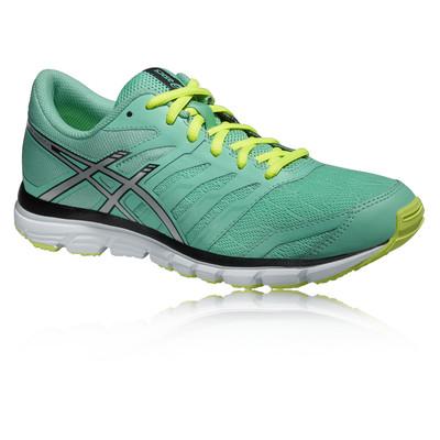 ASICS GEL-ZARACA 4 Women's Running Shoes
