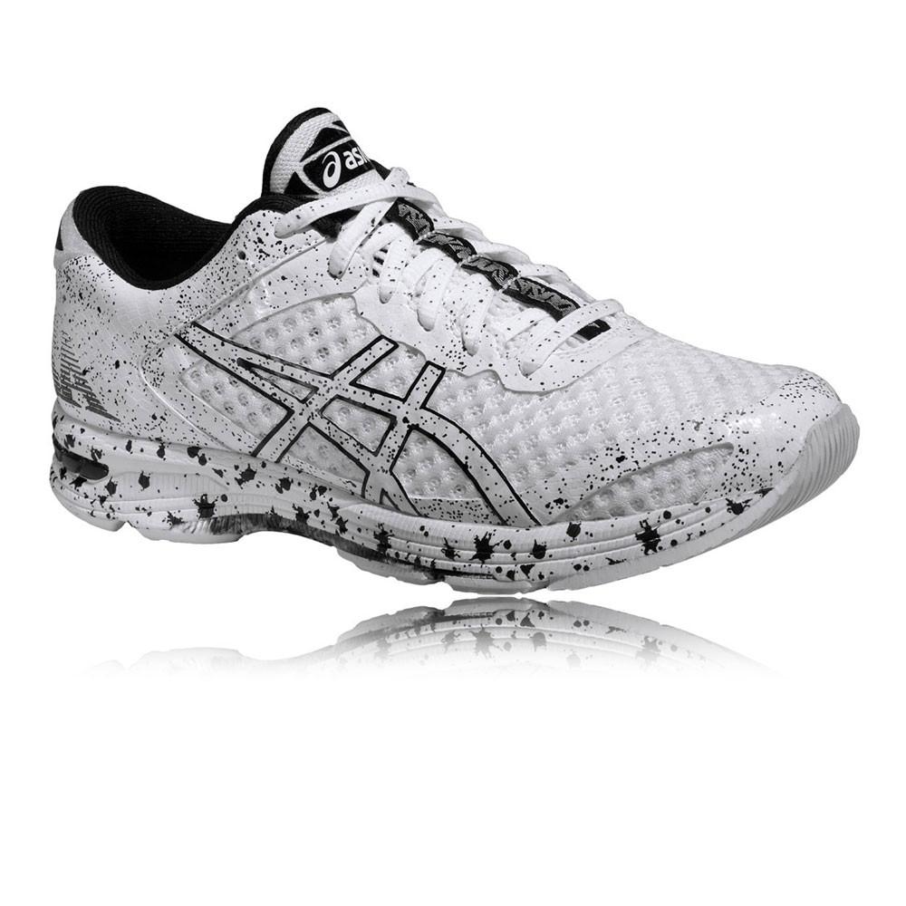 asics running shoes gel noosa tri 11