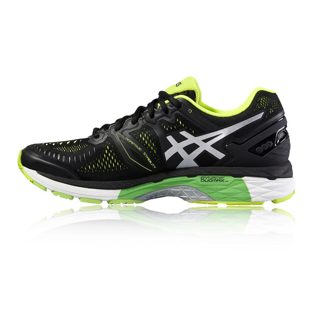 Asics Gel Kayano  Running Shoe Aw