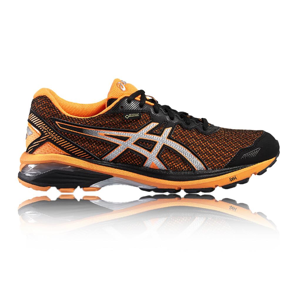 Asics GT 1000 5 GTX chaussures de running AW16