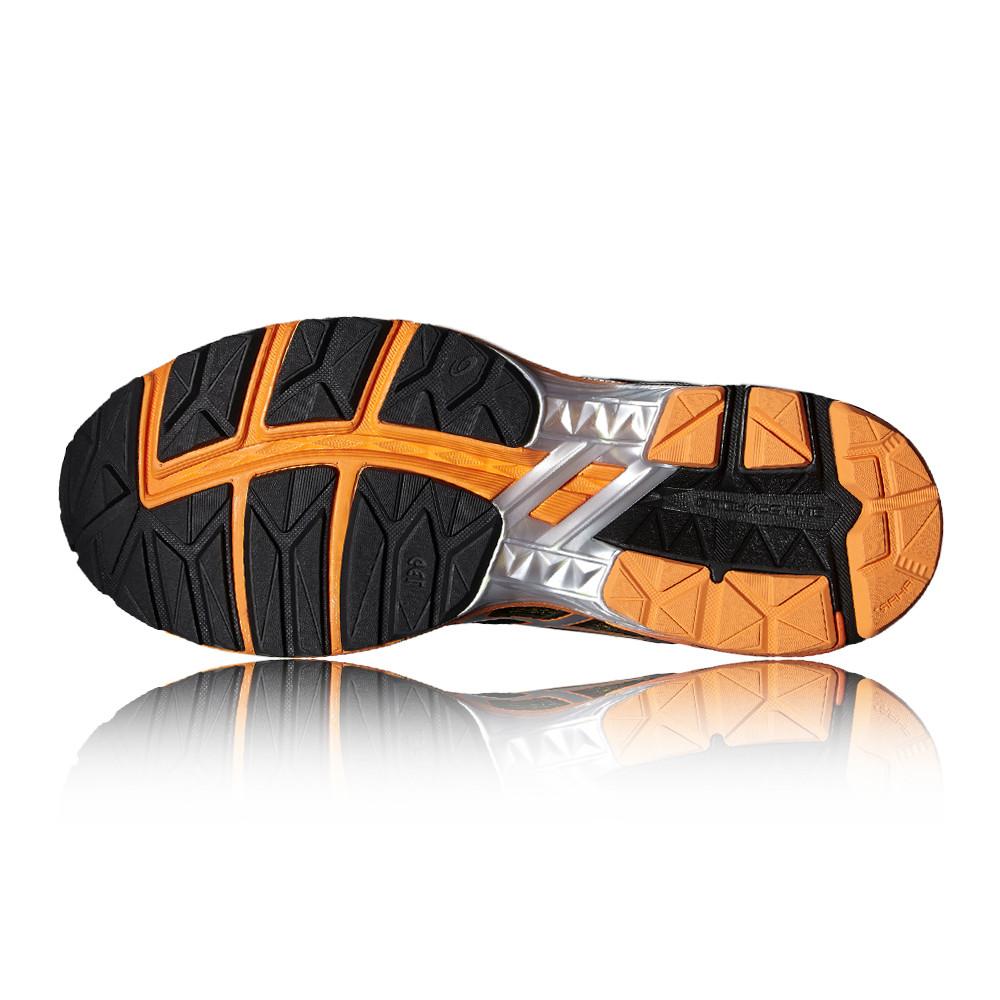 Asics Gt  Gtx Trail Running Shoes Mens
