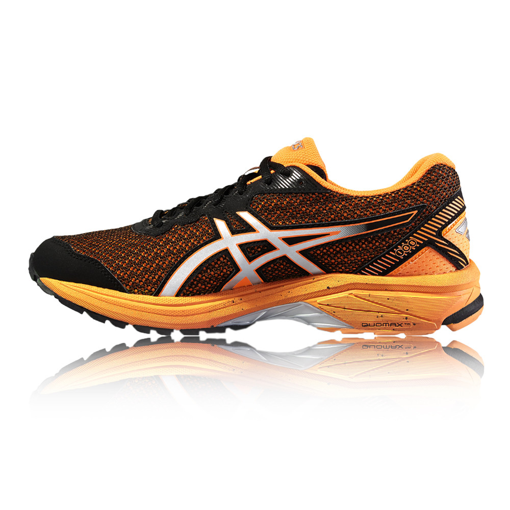 asics gt 1000 5 gtx running shoes aw16 50 off. Black Bedroom Furniture Sets. Home Design Ideas