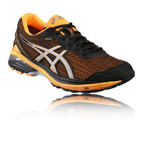Asics GT-1000 5 GORE-TEX Running Shoes