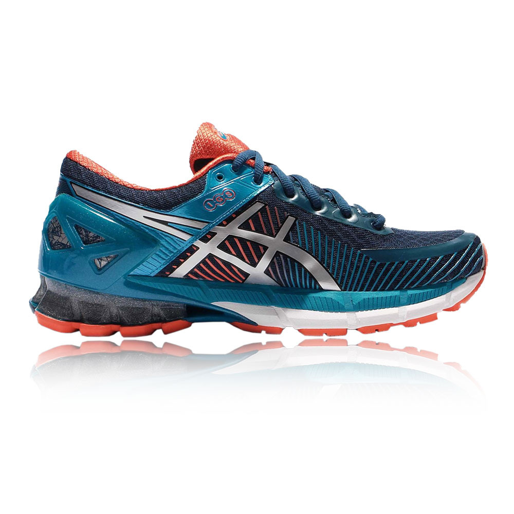 best website ad0c8 0714c ... new arrivals asics gel kinsei 6 chaussure de running 1c82e 30b85