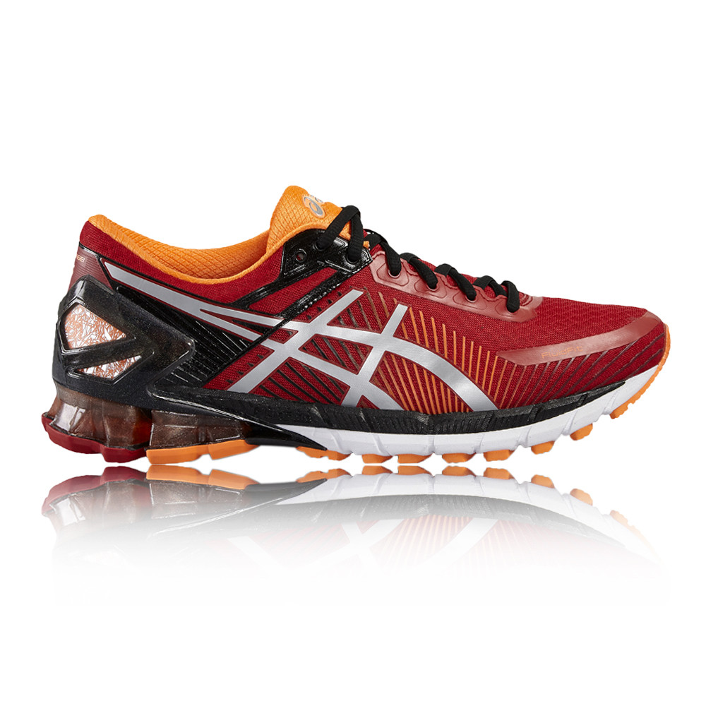 Create Your Own Asics Running Shoes