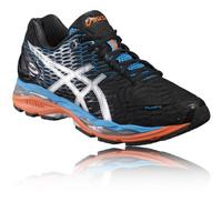 Asics GEL-NIMBUS 18 zapatilla para correr - AW16