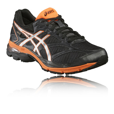 Asics Gel Pulse  Gore Tex Running Shoes