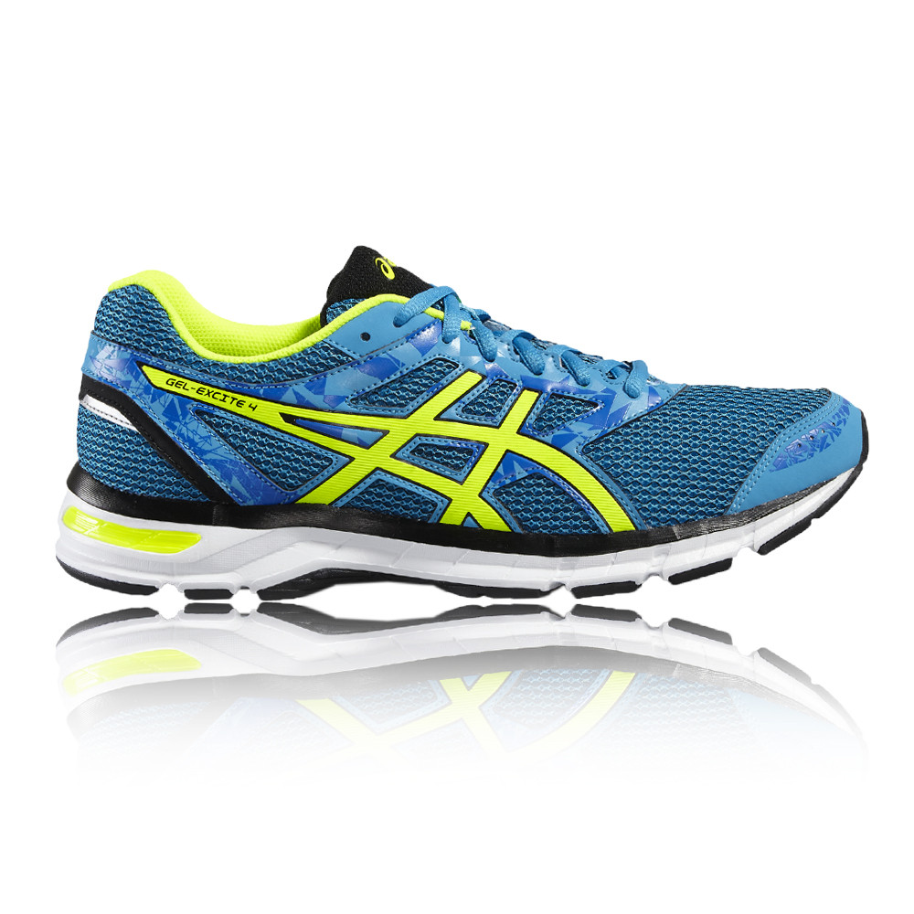 Asics Gel Excite  Running Shoe Aw