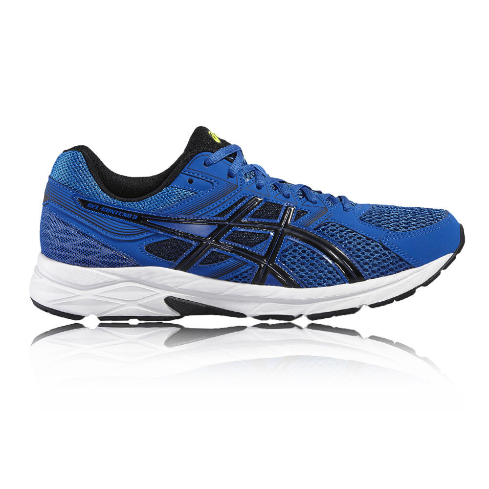 Asics Gel Contend  Running Shoe