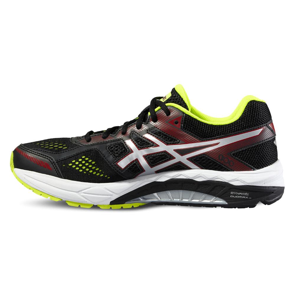... Asics GEL-FOUNDATION 12 Running Shoe (2E Width) ...
