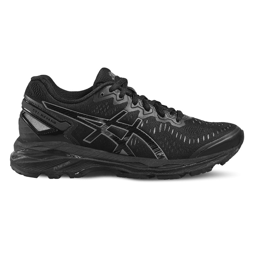 Zapatillas asics running 2014 zapatillas running asics gel - Asics Gel Kayano 23 Women S Running Shoe