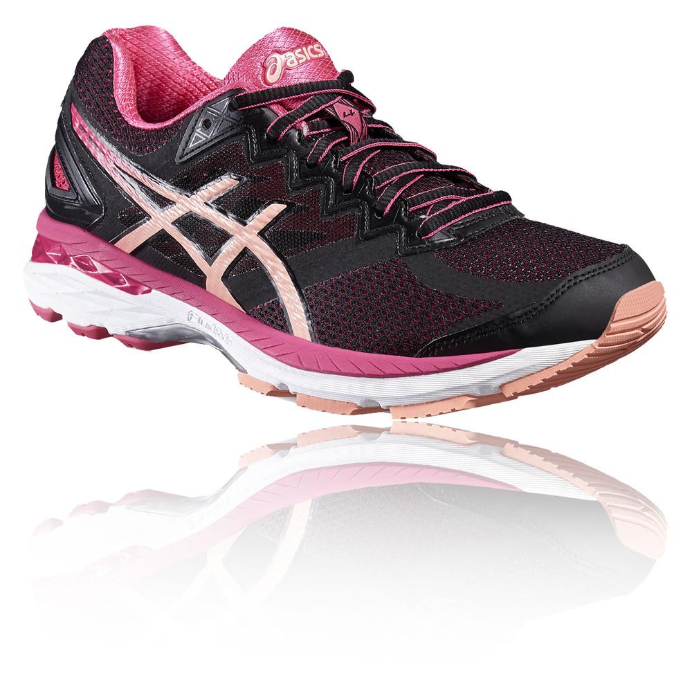 Asics GT-2000 4 Women's Running Shoes